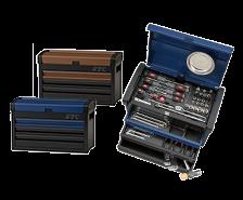EKR-113 EKR-103 シリーズ
