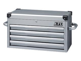 EKR-1004