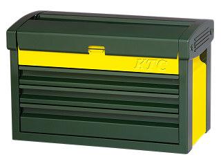 EKR-103DGR