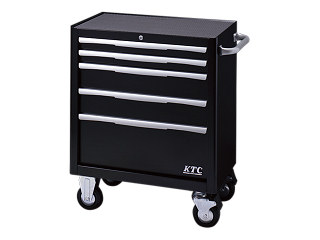 EKW-1005BK