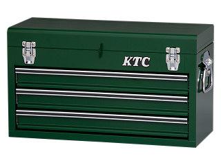 SKX0213GR