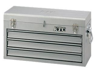SKX0213S